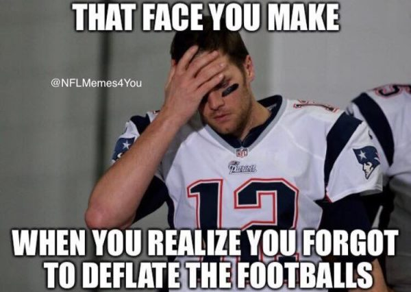brady-forgot-to-deflate