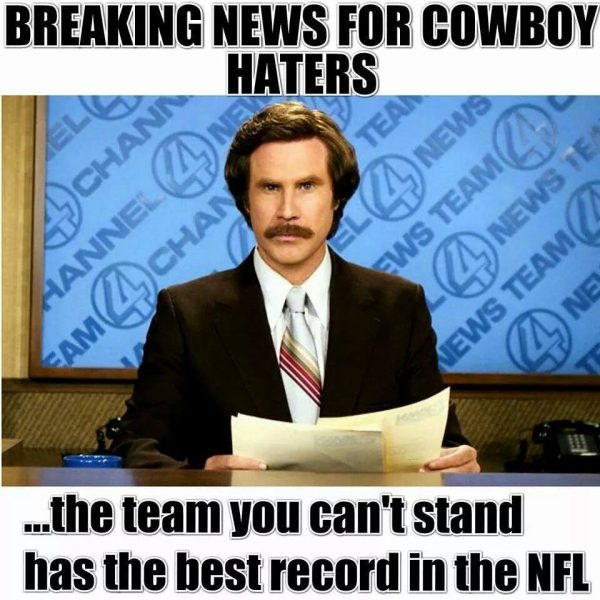 breaking-news-cowboys-haters