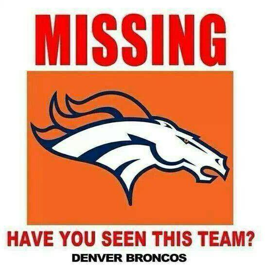 broncos-missing