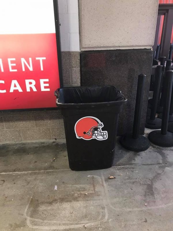 browns-are-trash