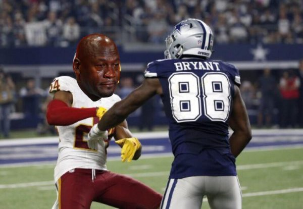 bryant-norman-crying-jordan