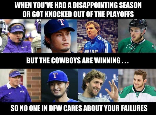 but-the-cowboys-are-winning