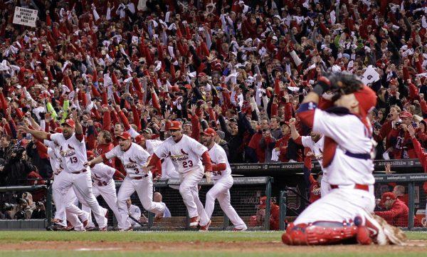 cardinals-2011-world-series