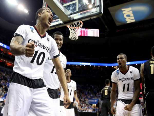 cincinnati-purdue-ncaa-tournament