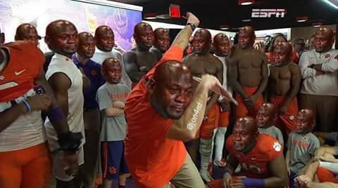 clemson-dab-crying-jordan