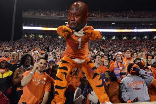 clemsons-tiger-crying-jordan