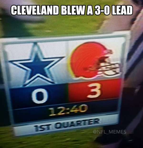 cleveland-blew-a-0-3-lead