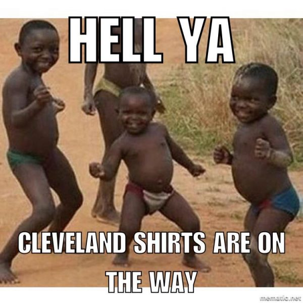 cleveland-shirts-are-coming