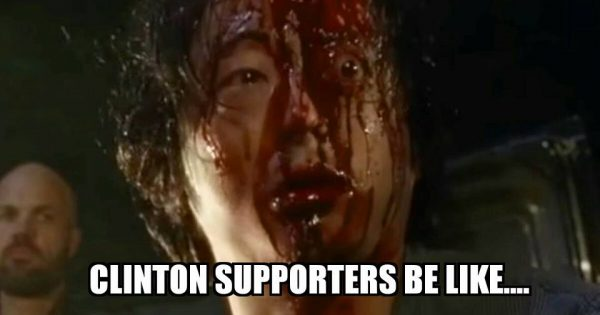 clinton-supporters-be-like