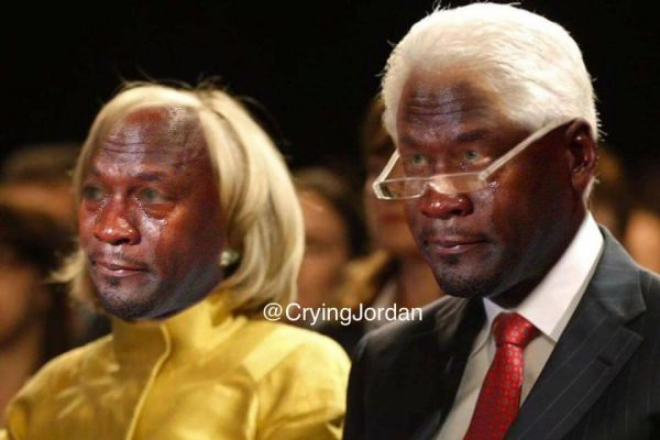 clintons-crying-jordan