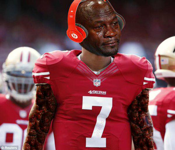 colin-kaepernick-crying-jordan