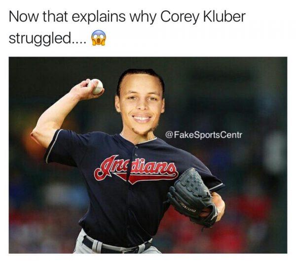 corey-kluber-choked