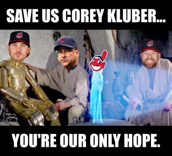 corey-kluber-our-only-hope