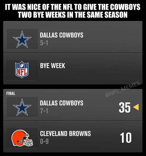 cowboys-bye-week-vs-browns