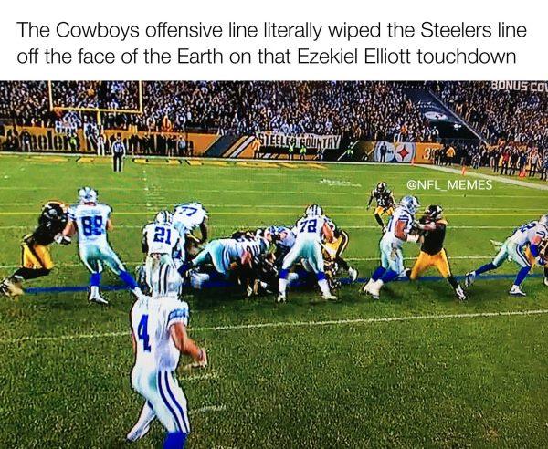 cowboys-offensive-line-meme
