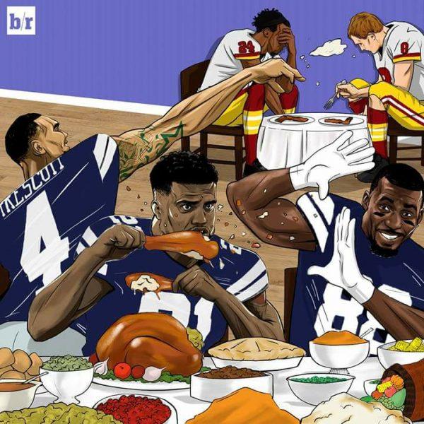 cowboys-redskins-thanksgiving
