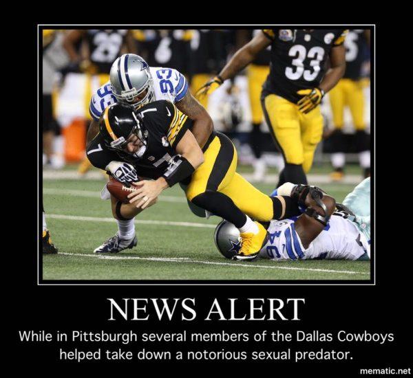 cowboys-steelers-news-alert