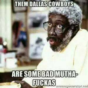 cowboys-are-bad-mfs