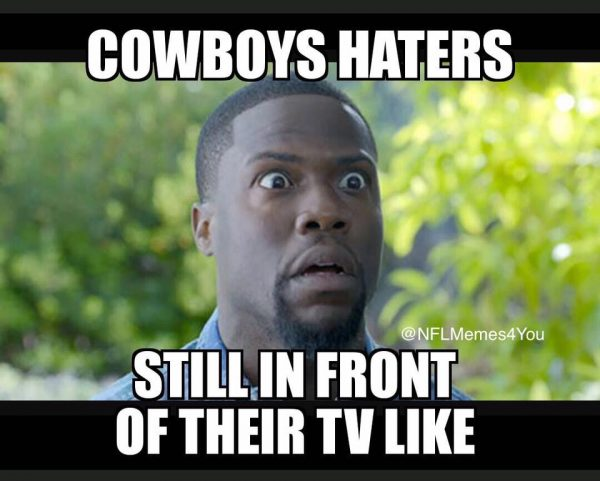 cowboys-haters-still-shocked