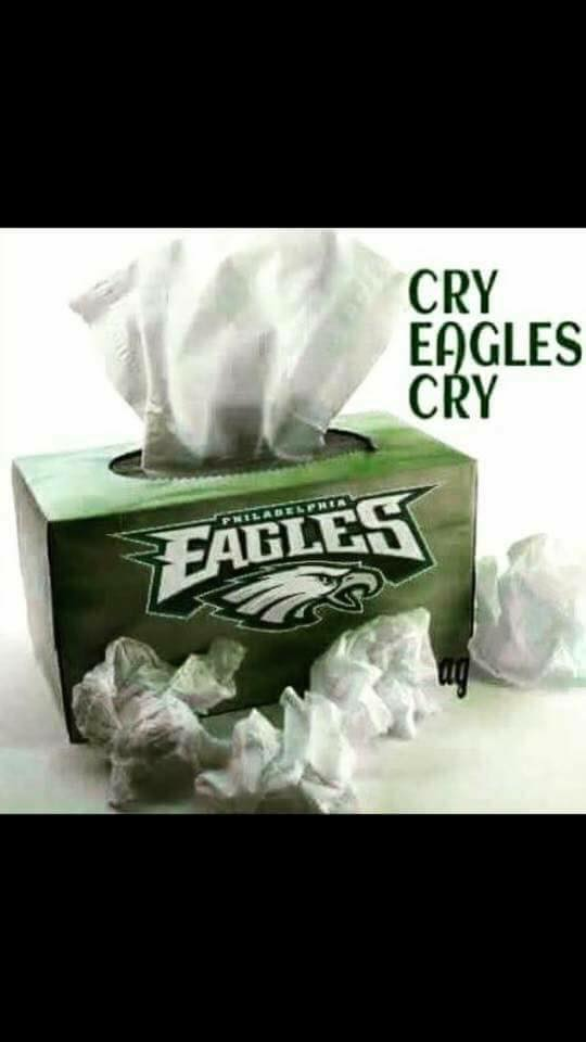 cry-eagles-cry