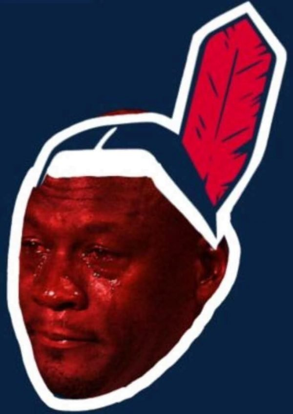 crying-jordan-indians