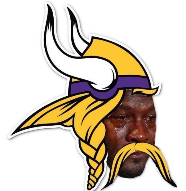 crying-jordan-vikings-logo