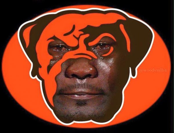 crying-jordan-dog-pound