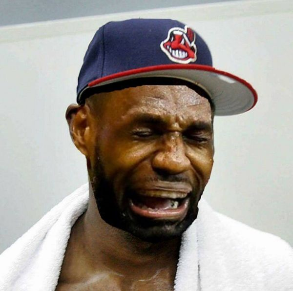 crying-lebron-indians
