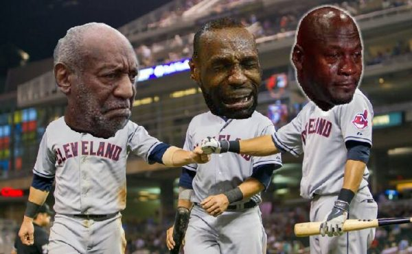 crying-lebron-jordan-cosby