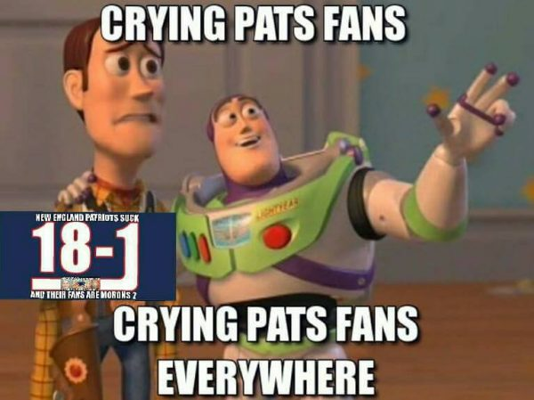 crying-pats-fans