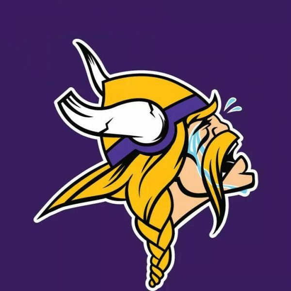 crying-vikings-logo