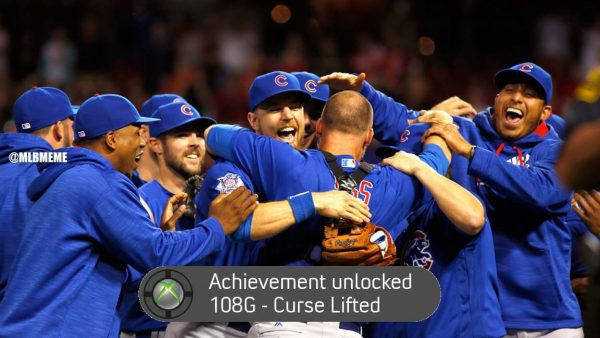 cubs-achievement-unlocked-curse-lifted