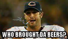 cutler-smoking-beers