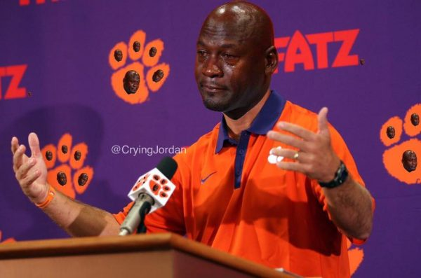 dabo-crying-jordan