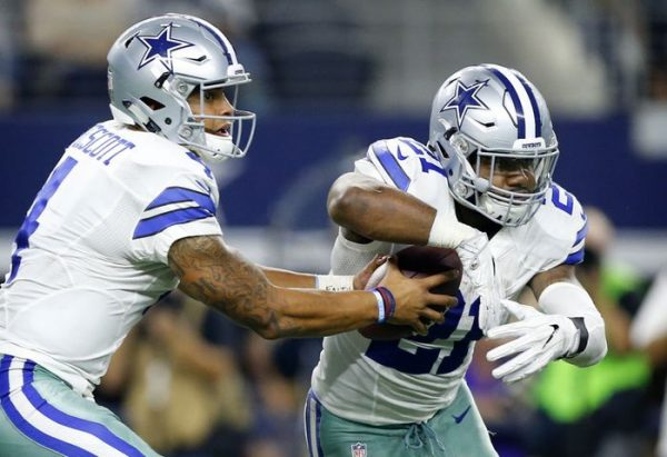 dak-attack-and-zeke