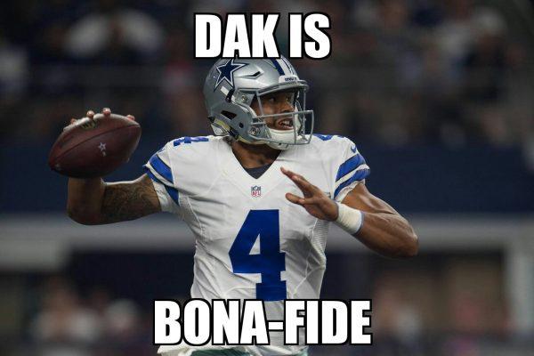 dak-bona-fide
