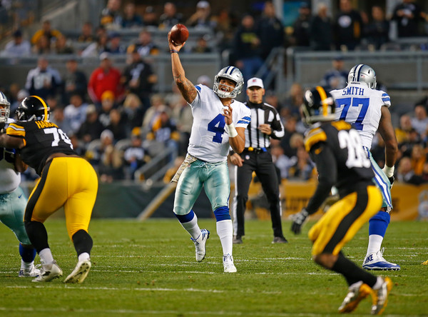dak-prescott-vs-steelers