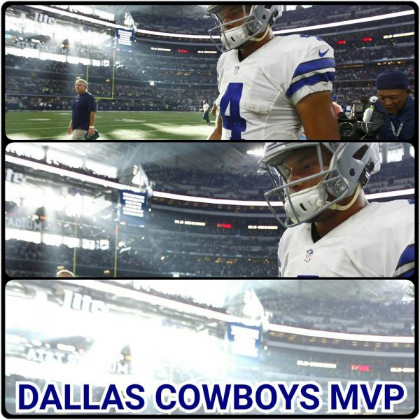 dallas-cowboys-mvp-the-sun
