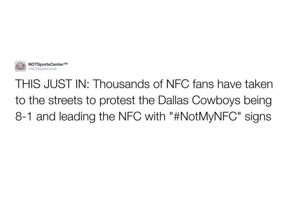 dallas-cowboys-protest