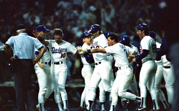 dodgers-1988-world-series