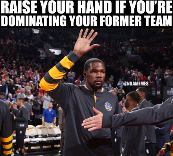 durant-dominating-thunder-meme