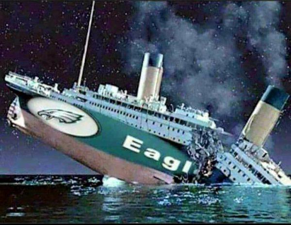eagles-titanic
