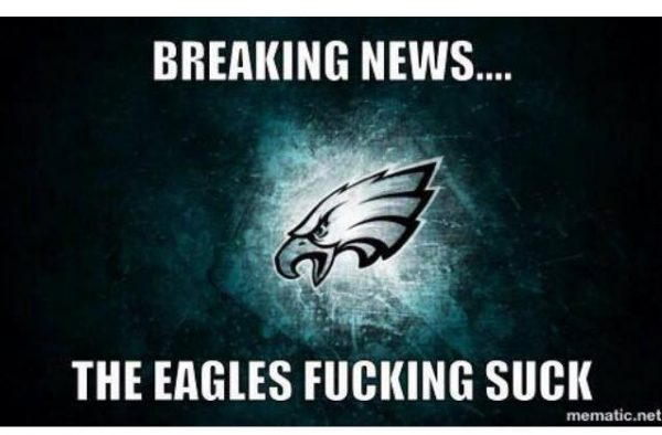 eagles-fucking-suck