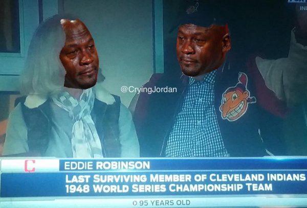 eddie-robinson-crying-jordan