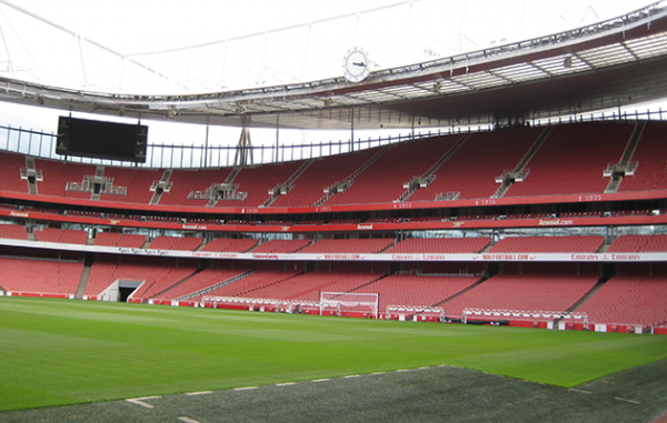 emirates-stadium-arsenal