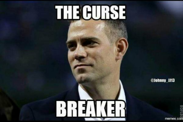 epstein-the-curse-breaker
