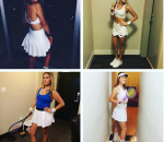 eugenie-bouchard-halloween-costume