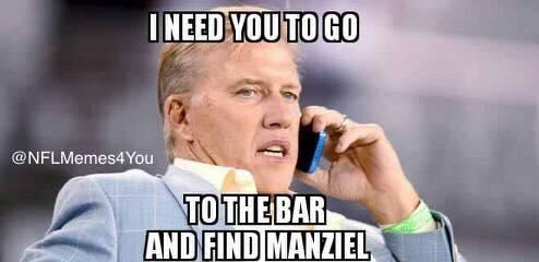 find-me-manziel