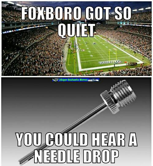 foxboro-got-so-quiet-meme