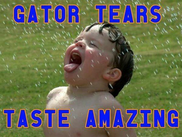 gator-tears-taste-amazing
